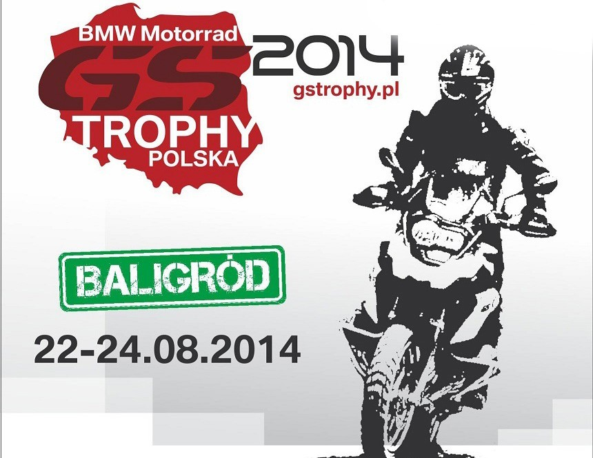 BMW_GS_Trophy_Baligrod_2014