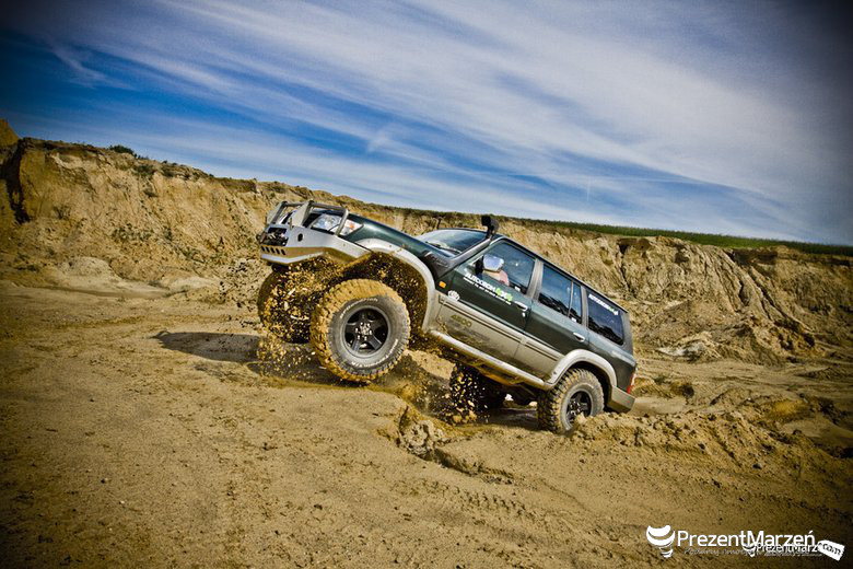 jazda-off-road-4x4
