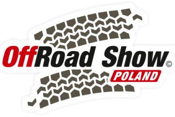 OffRoad Show 2017